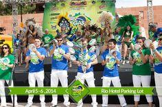 Mobile vegas loves brazil las vegas nv