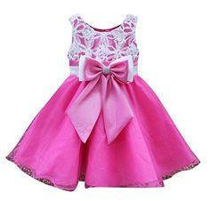 Jeansian Girl Kid Wedding Cute Party Dress Shirt RoseRed 140 jeansian http://www.amazon.com/dp/B00OHD0Z5Q/ref=cm_sw_r_pi_dp_iKKFwb182T9QD