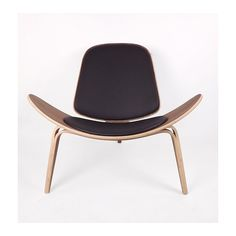 Stilnovo The Bishop Chair - was $1692.0, now $759.99 (55% Off) @ All Modern