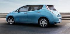 electric cars - Google Search