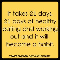 Come get fit with me!  See results In 21 days! Email rocknbchbody@gmail.com  #workout #fitness #21dayfix www.facebook.com/GetExtreme