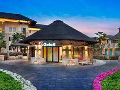 Sofitel Dubai The Palm Resort & Spa 5*, Дубай: Читайте объективные отзывы и просматривайте фотографии реальных путешественников. Проверяйте местоположение, а также находите ближайшие рестораны и достопримечательности при помощи интерактивной карты TripAdvisor. Сравнивайте цены и выбирайте лучшее спецпредложение для своего проживания.