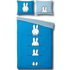 Baby Kids, Baby Boy, Baby Girl Announcement, Miffy, Nursery Room, Nursery Ideas, Cute Pillows, Pillow Room, Mini Me