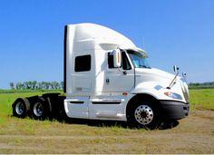 28 trucks available #2012 #International #Prostar #sleepers #Maxforce http://www.intertrucksusa.com/Truck/View/3d115517-98c5-4522-93ea-866e8ff88704…