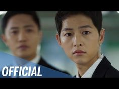 [MV] M.C THE MAX(엠씨더맥스) - Wind Beneath Your Wings(그대, 바람이 되어) - YouTube
