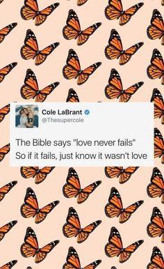 Motivacional Quotes, Bible Verses Quotes, Jesus Quotes, Tweet Quotes, Mood Quotes, Cute Quotes, Faith Quotes, Qoutes, Scriptures