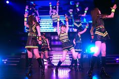 20130528 Yokohama BLITZ