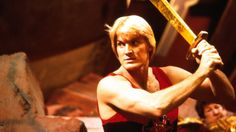Flash Gordon (1980) - The 100 best sci-fi movies: 80-71 – Time Out Film