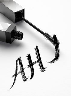 A personalised pin for AHJ. Written in New Burberry Cat Lashes Mascara, the new eye-opening volume mascara that creates a cat-eye effect. Sign up now to get your own personalised Pinterest board with beauty tips, tricks and inspiration.