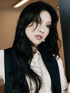 Red Velvet Joy, Red Velvet Irene, Velvet Style, Wendy Red Velvet, Park Sooyoung, E 10, Kpop Girls, Cool Girl, Kim Yerim
