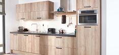 Kitchen Cabinets, Home Decor, Inspireren, Google, Arredamento, Decoration Home, Room Decor, Cabinets, Home Interior Design