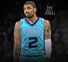 POSSIBLE TRADE:  The Charlotte Hornets recieve: Kyrie Irving Iman Shumpert the Cleveland Cavaliers recieve: Kemba Walker and Cody Zeller Hornets 2019 first round pick 2019 second round pick from Brooklyn or Cavs.  I think this trade would be fair as Kemba would be an upgrade at the defensive side over Kyrie. He is also a good offensive player and would benefit alot from playing with LeBron James..  Meanwhile they would also gain depth with the addition of Cody Zeller who would bring some…