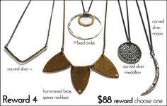 Modern Relics 2015 by Jennifer Kahn — Kickstarter