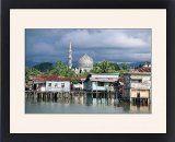 Most recent Travel Kota Kinabalu News - http://malaysiamegatravel.com/most-recent-travel-kota-kinabalu-news/