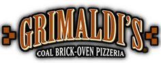 Pizza near Hotel Pennsylvania