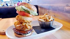 WIN Burgers for Two at Colony Main Street Vancouver  http://nomss.com/win-burgers-for-two-at-colony-main-street-vancouver/