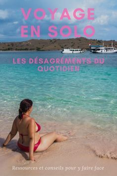 The daily life of solo travel: anecdotes resources and advice Costa Rica Travel, Hawaii Travel, Solo Travel, Voyager Seul, Excursion, Destination Voyage, Backpacking Tips, Turkey Travel, I Want To Travel