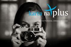 Reklamuj się z Kartą Na Plus. Skontaktuj się z nami 12 341 61 11 lub apiotrowska@kartanaplus.pl