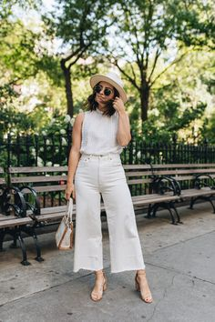 """So...Are You Ever Going To Do This Full Time?"" 