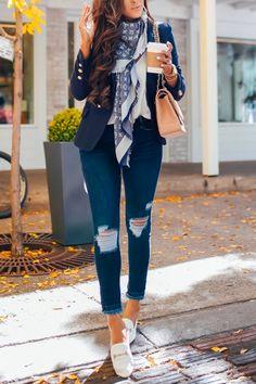 - Women fashion Winter Date - - Women fashion Grunge High Socks - Fashion Casual, Winter Fashion Outfits, Autumn Fashion, Casual Style Women, Fashion Dresses, Casual Styles, Feminine Fashion, Fashion Clothes, Fashion Boots