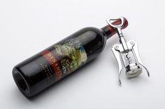wine bottle opener tt - Corkscrew #WineBottleOpener #WineOpener #WineCorkscrews #OpenWineBottle #WineSaver Wine Bottle Opener, Barware, Tumbler