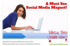 Powerful Platform That Converts!! #socialmedia #marketing #software... #25dl