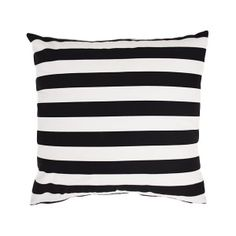 The St Barts brand was created from a love of the Caribbean coast and its luxe bohemian coastal lifestyle. Our inspiration comes from meeting artisans from Striped Cushions, St Barts, Throw Pillows, Black And White, Inspiration, Shopping, Biblical Inspiration, Cushions, Blanco Y Negro