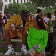 Clueless Outfits, Clueless Fashion, Film, Couple Photos, Couples, Movies, Women, Movie, Couple Shots