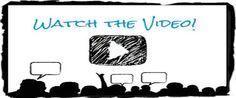 Varios videos sobre flipped classroom con subtítulos en español   The Flipped Classroom