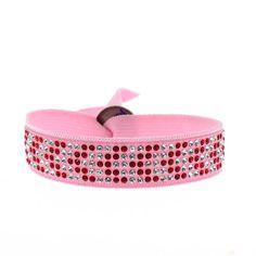 Bracelet Motif Indien Flèches