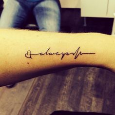 Echte liefde is voor altijd ❤️