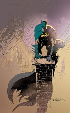 Batman No Man's Land #4 (TPB)  In this final No Man's Land volume, Lex Luthor swoops in to help rebuild Gotham City - but his secret plan is to secure the ownership of much of the city's real estate, while In the chaos of the waning days of the city's crisis, The Joker strikes, kidnapping a number of infants and killing members of the Gotham City Police Department! [552 pages, full color. Cover price $34.99.]