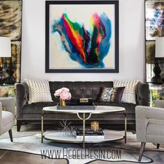 ✖️DRAKO✖️ SOLD Just a little inspiration from this resin art piece that sold a few weeks ago . . . . . . . . . #stl #LiquidPour #ResinArt #ResinArtwork #AcrylicPourArt #AcrylicPourPainting #liquidpouringart #resinobsession #supportlocal #design #stlathome #stlouismag #rebelresin #fineart#contemporaryart #modern #instaart #instalove #awesome #artwork #artporn #canonrebel #canonrebelt6 #stlart #stlouis #stlouisart #weheartstlouis #repstlouis #resinart Resin Artwork, Acrylic Pouring, Insta Art, Contemporary Art, Art Pieces, My Arts, Fine Art, Awesome, Artist