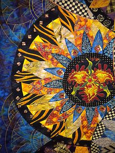 Explore artful quilter's photos on Flickr. artful quilter has uploaded 1772 photos to Flickr.