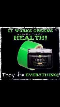I can get you 40% off the retail price. Our It Works products are all natural and plant based and they actually WORK!!!! A must try, they are AWESOME!!!! Message me or visit my website lisalowndes.myitworks.com