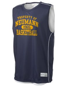 Shop your Neumann University Knights Apparel Store for the latest selection of Knights fan gear! Prep Sportswear has your school's t-shirts, sweatshirts, hats, bags and more! Basketball Rules, Sports Basketball, Sportswear, University, Opinion, Sweatshirts, T Shirt, Shopping, Fashion