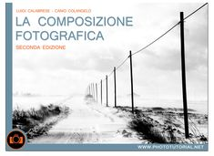 la-composizione-fotografica