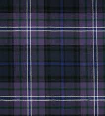 scotland forever modern tartan - Google Search