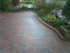 Image result for block paving design layout