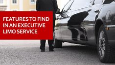 If you're going to book an Executive limo service Humble , you need to make sure that the ride is luxurious, comfortable, and has all the safety features. You want to have a service that offers you professional and courteous chauffeurs. Ground Transportation, Transportation Services, Wedding Limo, Party Bus, Price Quote, Gps Tracking, Ways To Travel, Luxury Travel, Safety