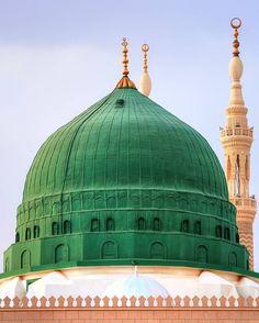 Al Masjid An Nabawi, Mecca Masjid, Masjid Al Haram, Islamic Wallpaper Hd, Mecca Wallpaper, Best Islamic Images, Islamic Pictures, Eid Pics, Medina Mosque