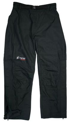 ToadSkinz™ Pants -- Barre Army/Navy Store Online Store