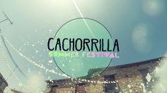 Cachorrilla - Summer Festival 2015