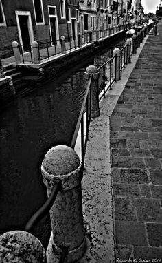 Venice 8 14