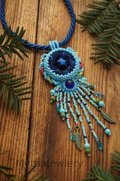 Crochet Earrings, Jewelry, Jewlery, Jewerly, Schmuck, Jewels, Jewelery, Fine Jewelry, Jewel