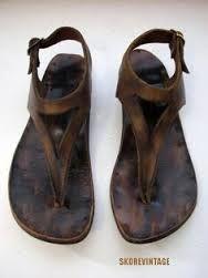 Resultado de imagen para zapatos hechos a mano machado