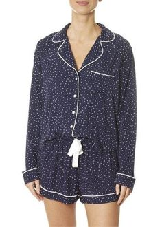 Shop new arrivals in store! Find the latest designer clothing, footwear and accessories from leading brands. SHOP NOW! Womens Pjs, Shop Now, Rompers, London, Clothing, Shopping, Collection, Dresses, Design