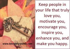 Motivate Yourself, Make It Yourself, Life Quotes In English, Are You Happy, Best Quotes, Encouragement, Love You, Motivation, Website