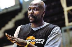 PC basketball great Marvin Barnes dead at 62