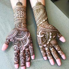 Palm Mehndi Design, Full Hand Mehndi Designs, Mehndi Designs 2018, Mehndi Designs Book, Mehndi Designs For Girls, Mehndi Design Photos, Mehndi Designs For Fingers, Beautiful Mehndi Design, Simple Mehndi Designs